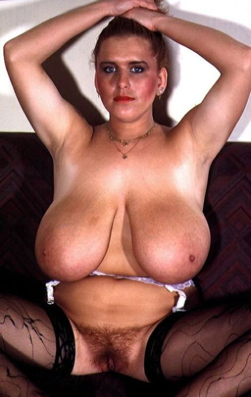 sex mit fetten titten